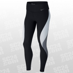 Power Legend Tight Colorblock VNR Women
