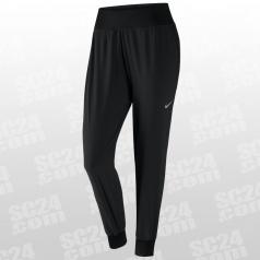 Flex Essential Pant Women