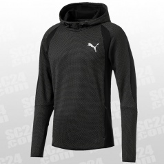 Evostripe Ultimate Hoody