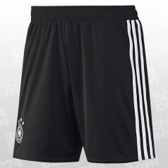 DFB Home Short 2018