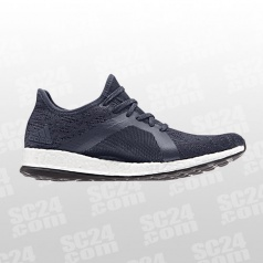 Pure Boost X Element Women