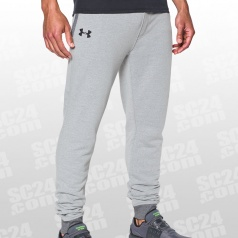 Threadborne Stacked Jogger Pant