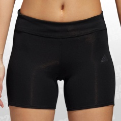 Response Short Tight 2 Women