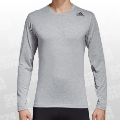 FreeLift Prime LS Tee