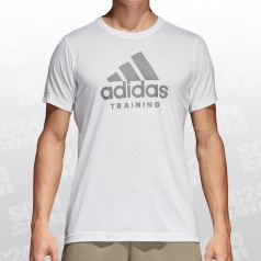 Adi Training Tee