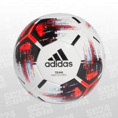 Team Match Ball