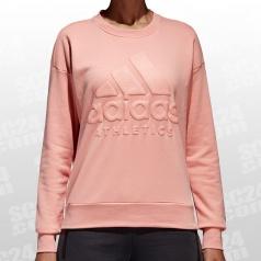 Sport ID Sweatshirt Women