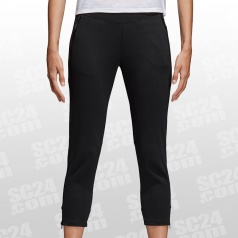ID Glory Skinny 7/8 Pant Women