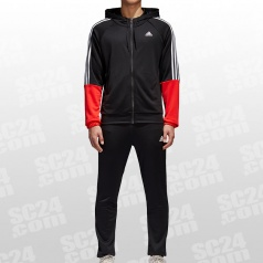 Re-Focus Tracksuit