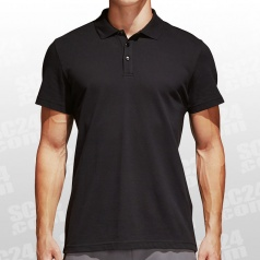 Essential Base Polo