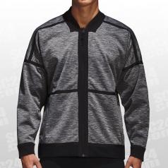Z.N.E. Reversible Jacket