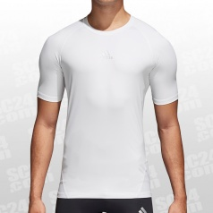 Baselayer Alphaskin Sport Short Sleeve Tee