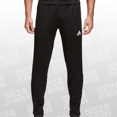 Condivo 18 Training Pant