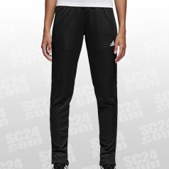 Tiro 17 Training Pant Women