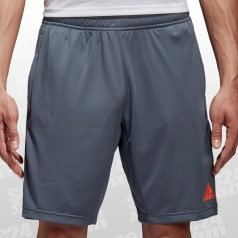 Condivo 18 Training Short