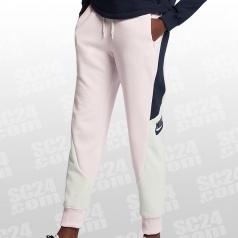 Sportswear Track Pant Women
