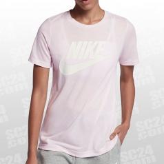 Sportswear Tee Women