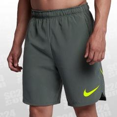 Flex Dry Max Short