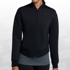 Therma Sphere Max Jacket Women