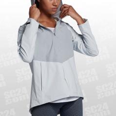 Zonal AeroShield Hooded Jacket Women