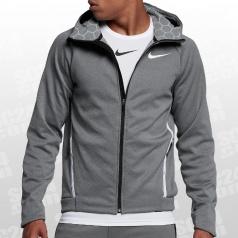 Therma-Sphere Max Hooded FZ Jacket