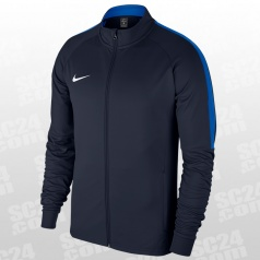 Dry Academy 18 Football Jacket