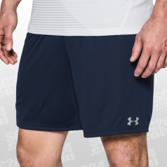 Challenger II Knit Short