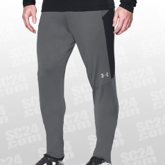 Challenger Knit Pant