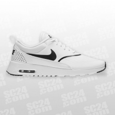 Air Max Thea Women