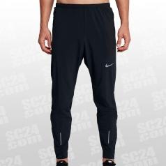 Flex Essential Woven Running Pant