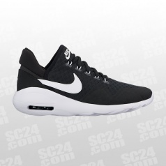 Air Max Sasha Women
