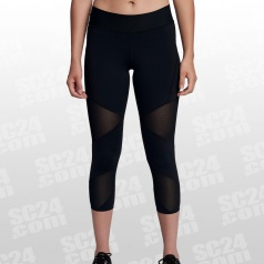 Power Fly Lux Training Crop Tight Women