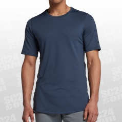 Fitted Utility SS Top