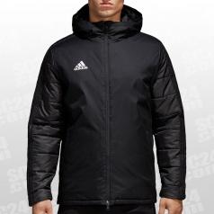 Winter Jacket 18