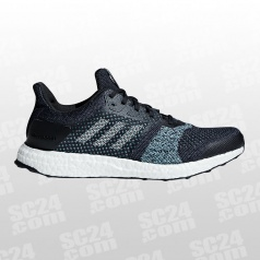 Ultra Boost ST Parley