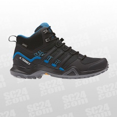 Terrex Swift R2 Mid GTX
