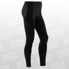 Run Tights 3.0