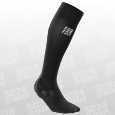 Ortho Ankle Support Socks
