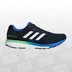 adizero Boston Boost 7