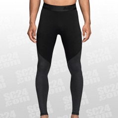 Alphaskin Sport Long Tight Climawarm