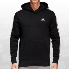Essentials 3S Pullover Fleece Hoodie