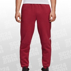 Sport ID Logo Fleece Pant