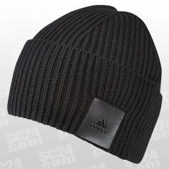 Z.N.E. Premium Woolie