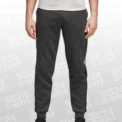 Sport ID Logo Fleece Pant