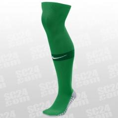 Matchfit Cushioned OTC Sock