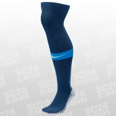 Matchfit Cushioned OTC Sock