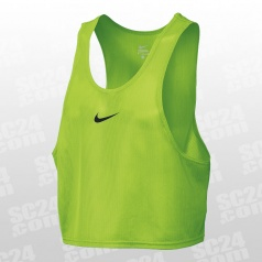 Training Football Bib