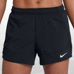 Flex 2-in-1 Short Women