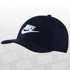 Sportswear Classic 99 Cap
