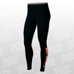 JDI Club Sportswear Leggings Women